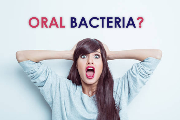 Oral Bacteria Dentists in Milton