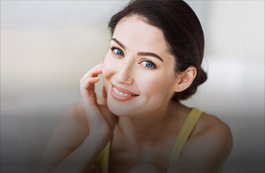 Cosmetic Dentists in Milton