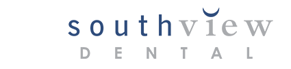 Southview Dental, dentist Milton
